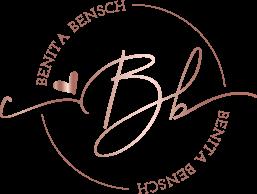 logo-submark