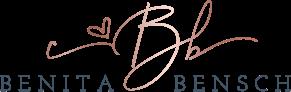 Benita Bensch